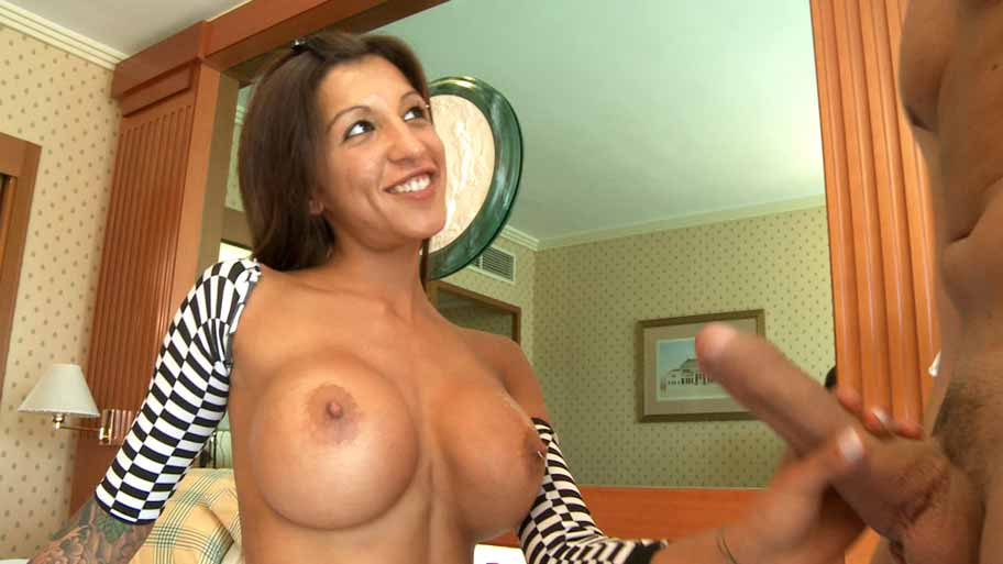 The S. reccomend fayna vergara anal. Big Tits sex video