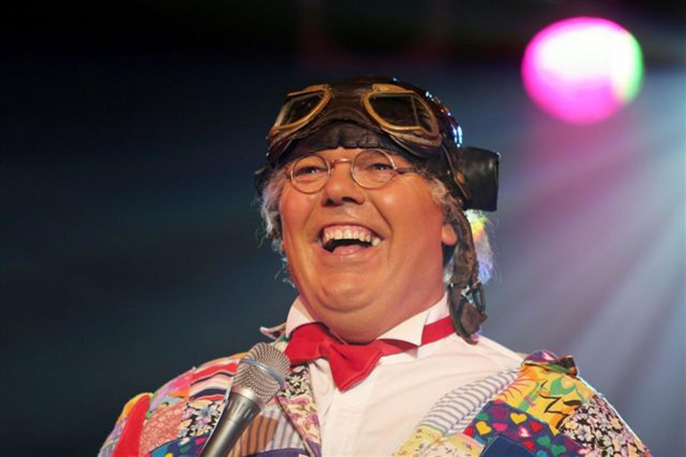 best of Brown Roy among chubby