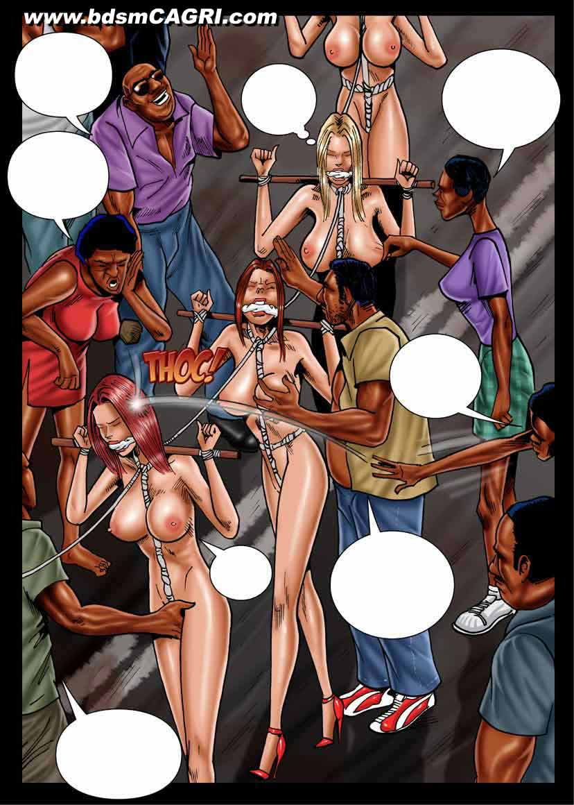 best of Bdsm Free comic online