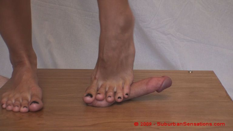 Teen chinese pink pussy