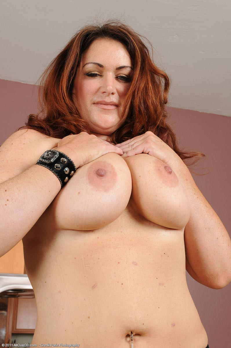Mature milf video galleries sorry, that