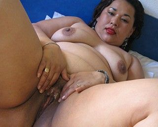 best of Asian grannies chuncky Mature