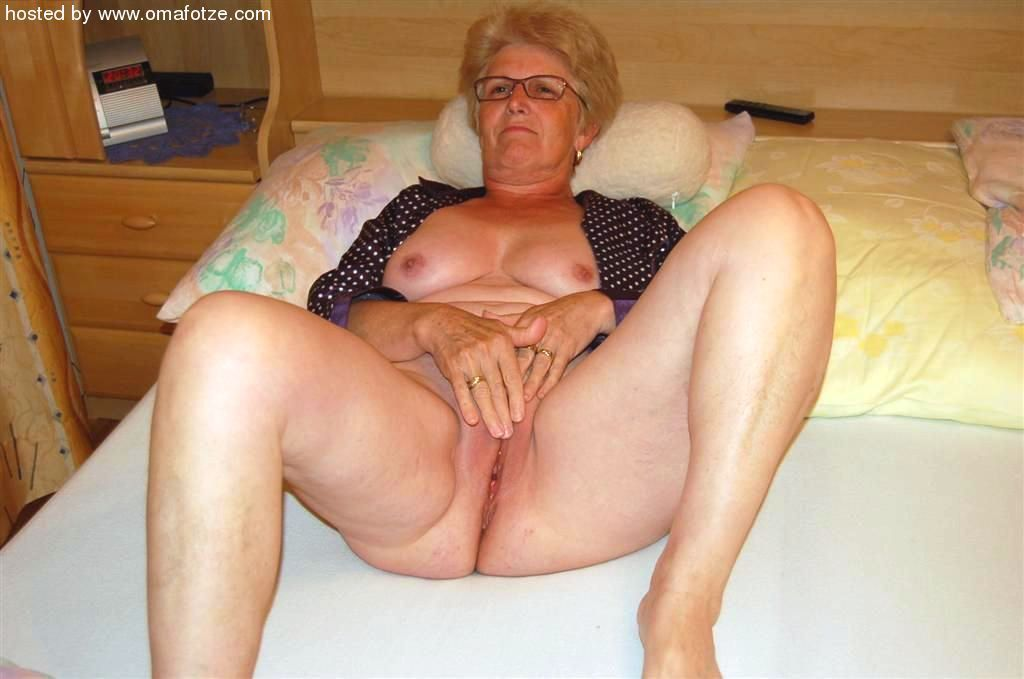 best of Amateur tits horny milf Granny