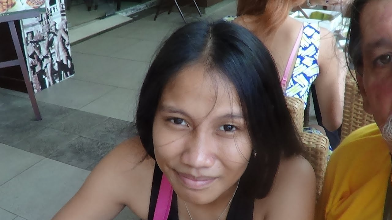 Zena reccomend Philippines girls tube