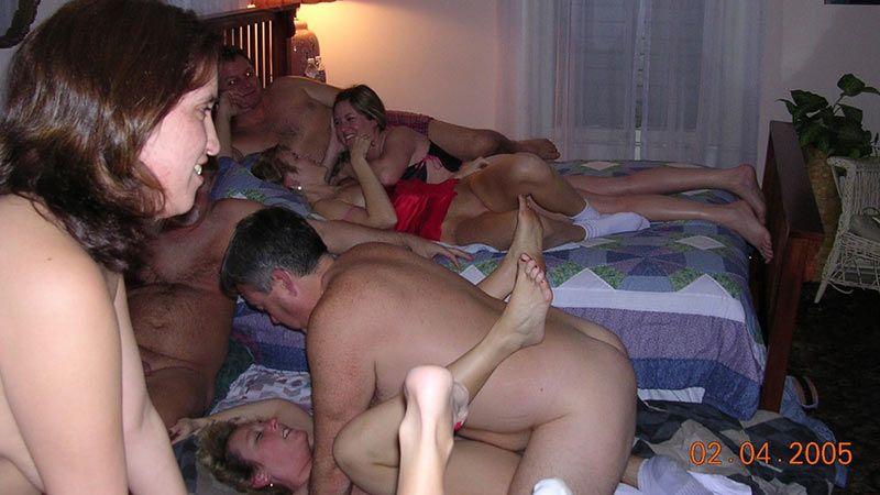 Lesbians in beckley wv