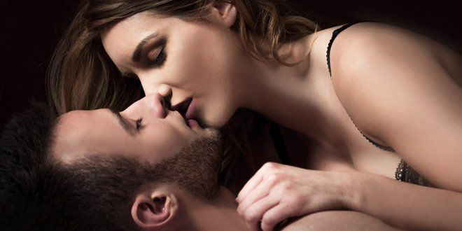 best of Pictures pictures sex Couples female erotic