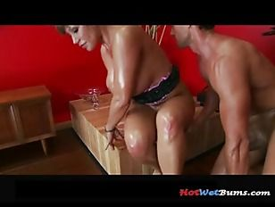 Tango reccomend Fisting and the asian persuasion