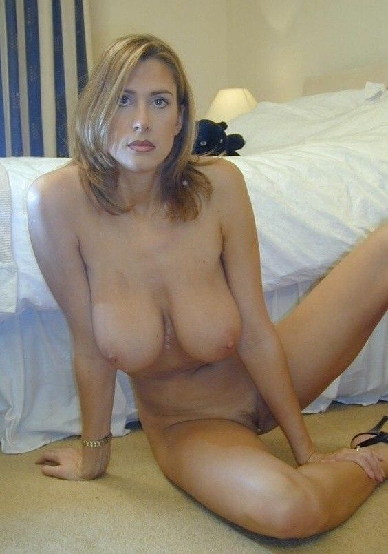 best of Thumbs Amature milf