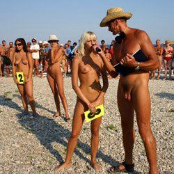 best of Beach familly Nudist
