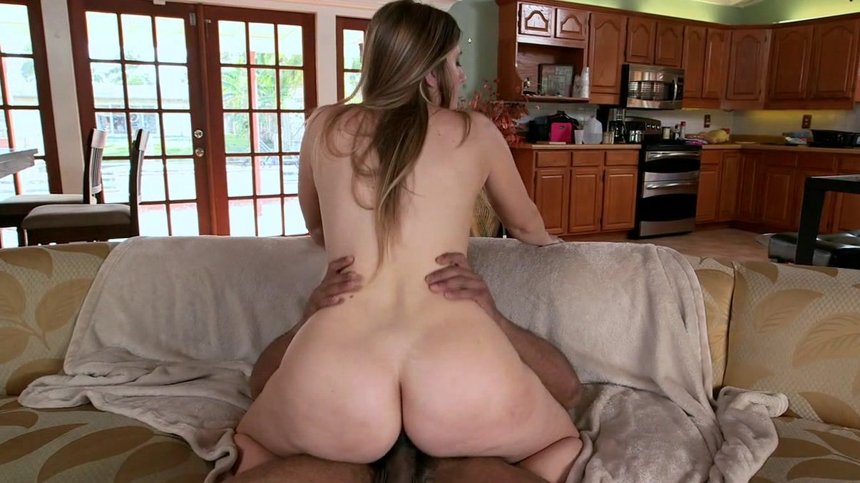 Marriage porn free
