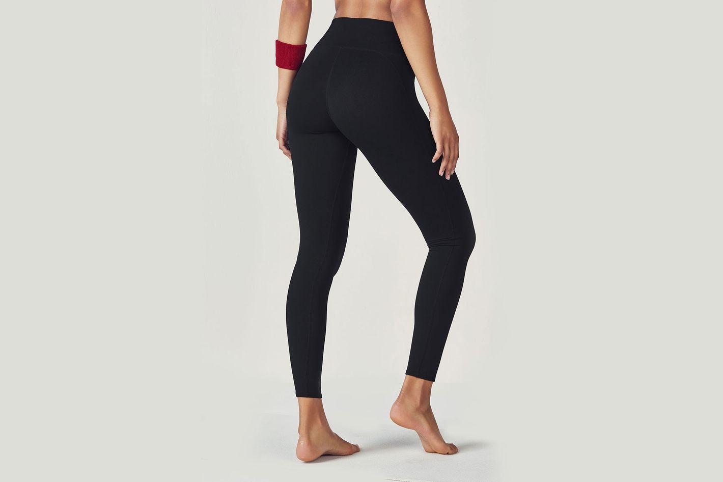 Jessica R. reccomend Mature big black butts