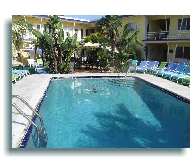 Adult hotels and swinger ft lauderdale