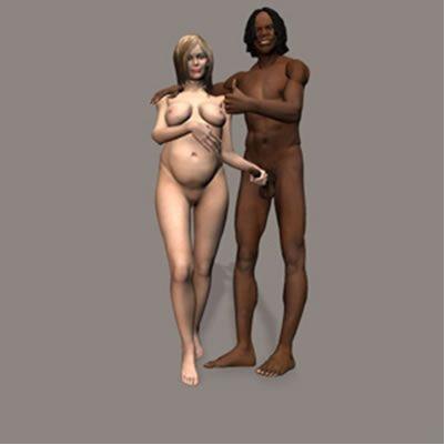 best of Stories Litorica interracial sex