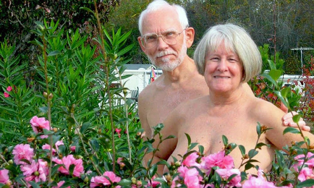 best of Nudist texas Family