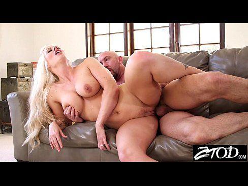 Bbw slut riding cock