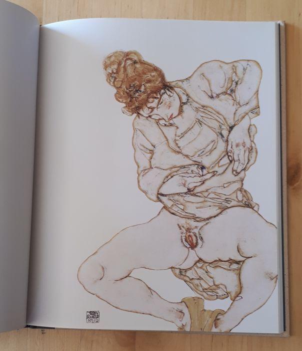 The B. reccomend Erotic erotische gustav klimt sketch skizzen