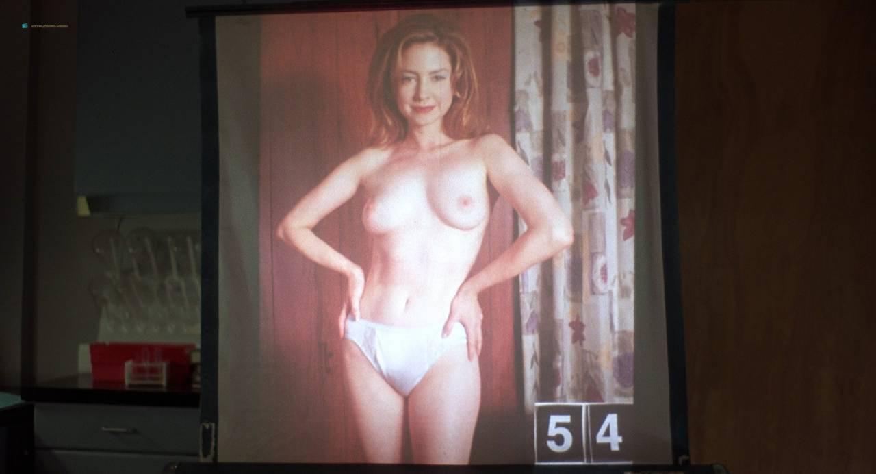 Porn websites orgasm