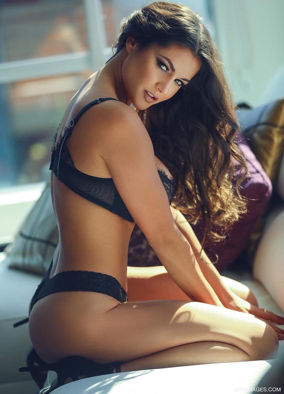Hot latina girls having sex