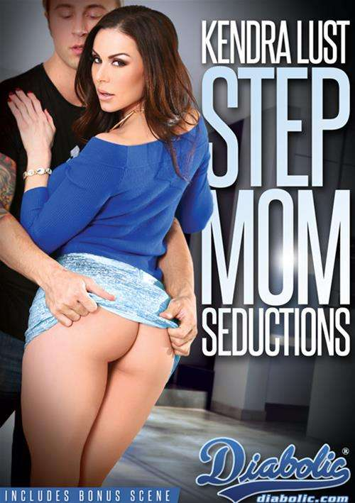 best of Porn Movies Mom