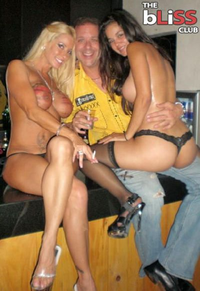 south florida swingers clubs