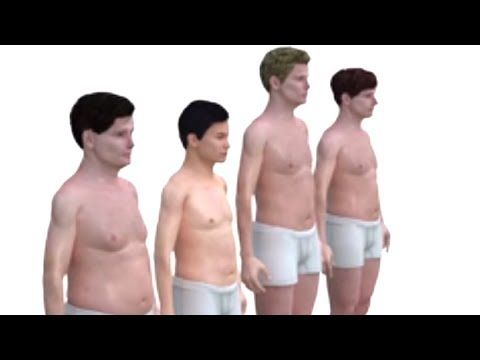 best of Men young Chubby boys and
