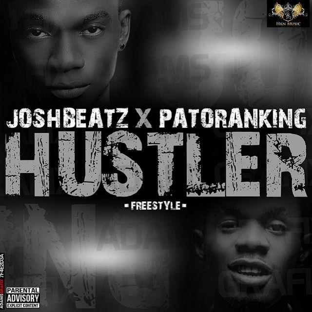 best of Hustler Jungle sample fever