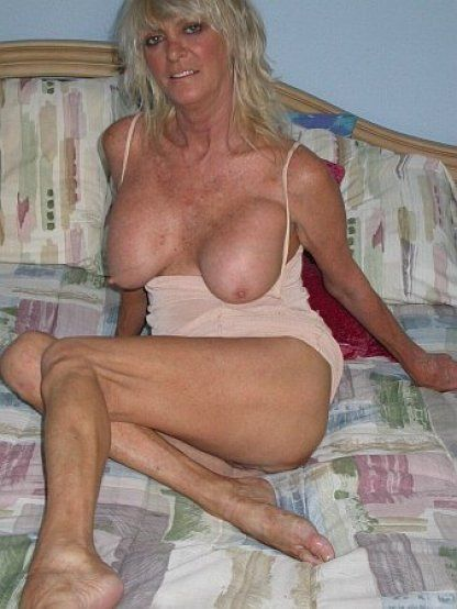 Skinny chicks with big tits porn