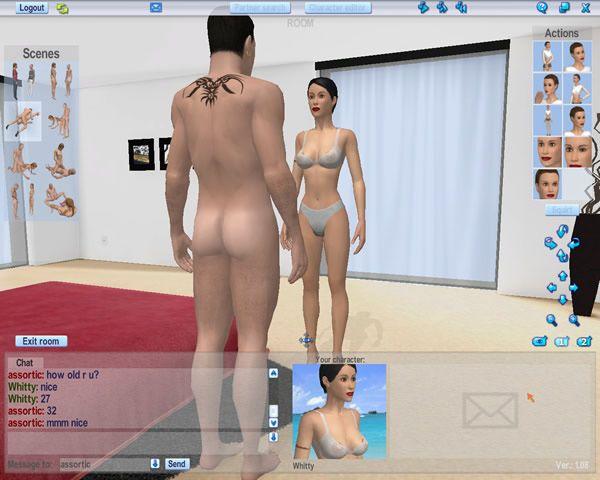 Porn clips free membership 3d sex games