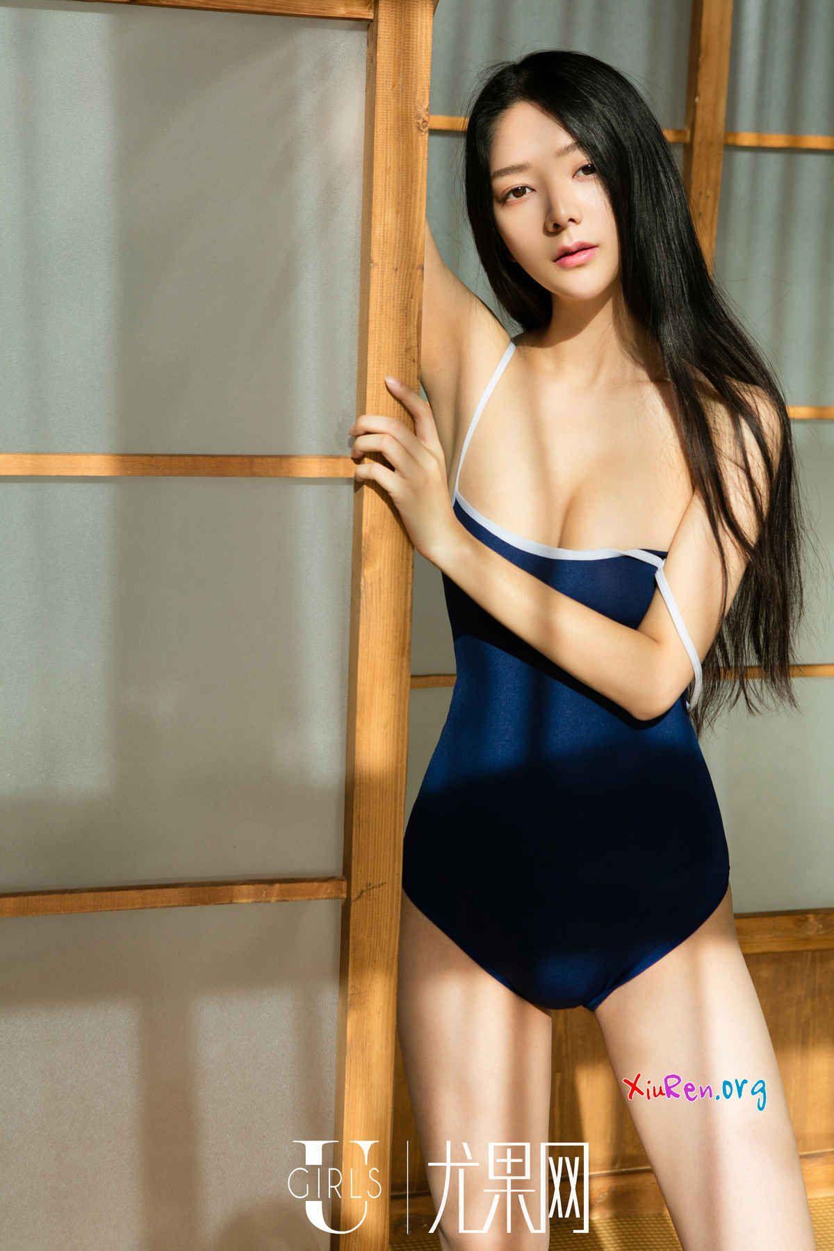 Azumi Nakama Porn Lesbian asian ass young - top porn photos.