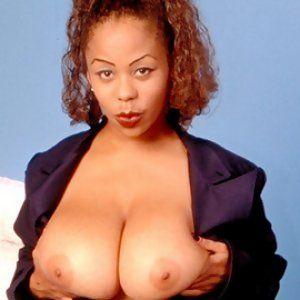Blue E. recommendet Young sluts suck on mature tits