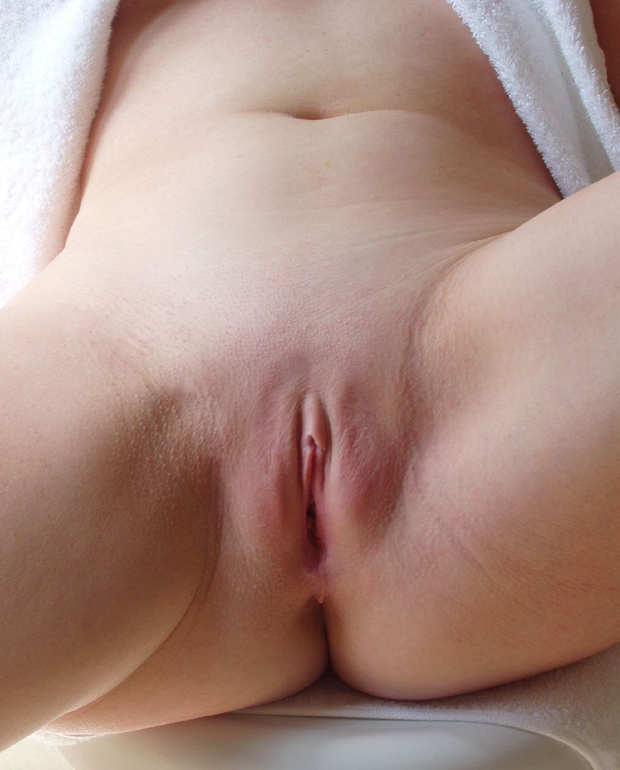 best of Pussy shaved wet Closeup