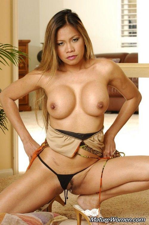 Asian pornstar tina bio
