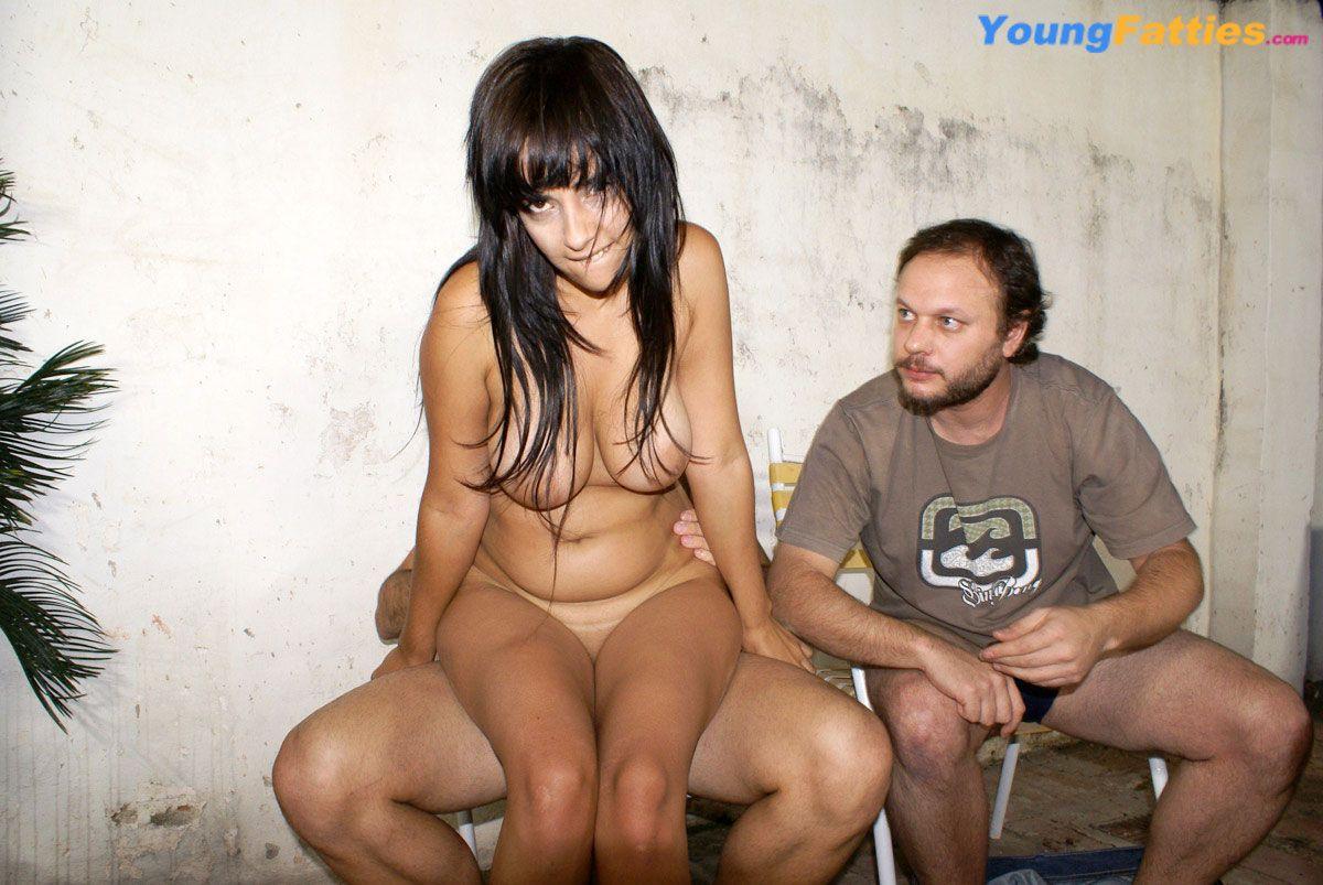 best of Young bang Hot gang