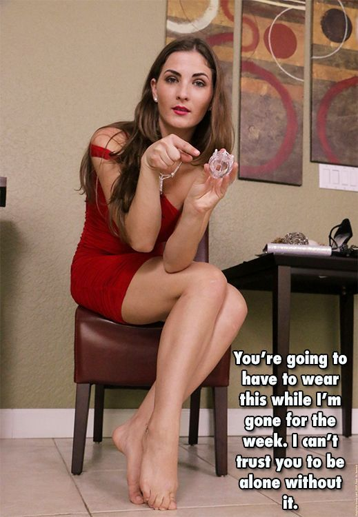 Pilot reccomend Worlds greatest hypnosis female domination