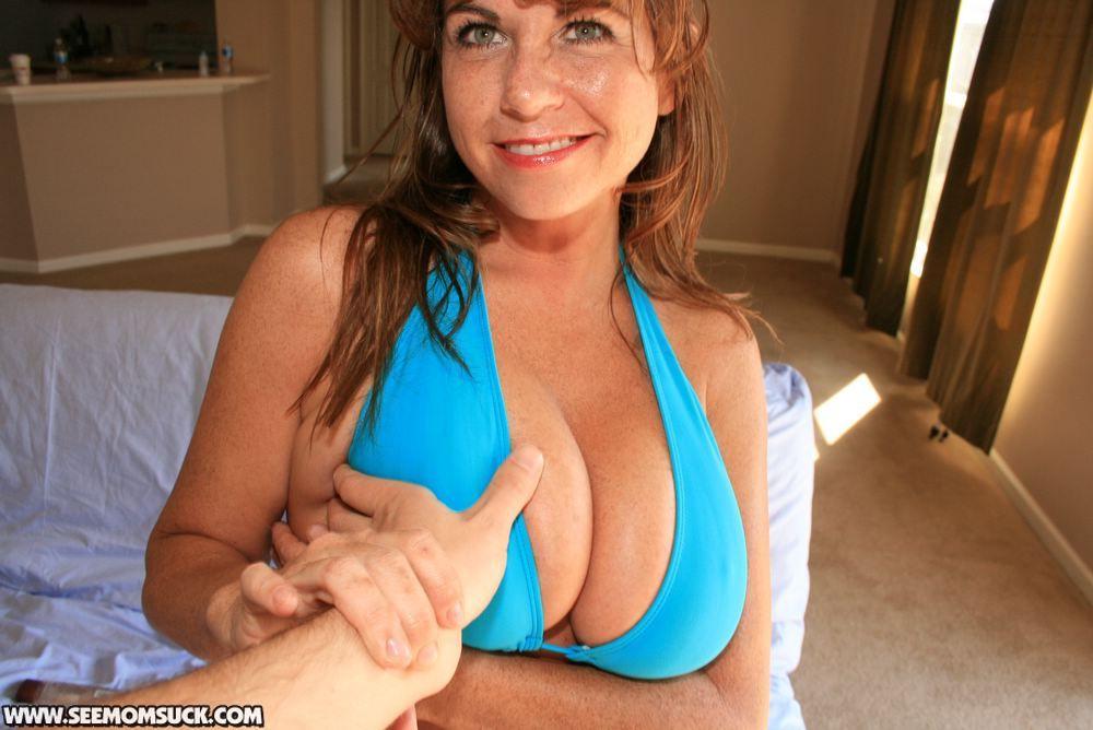 Naked women with big vigina