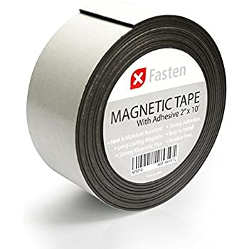 best of Load Magnetic strip