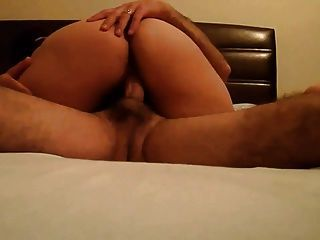 Hot lesbians in the old days. Lesbian porno tube