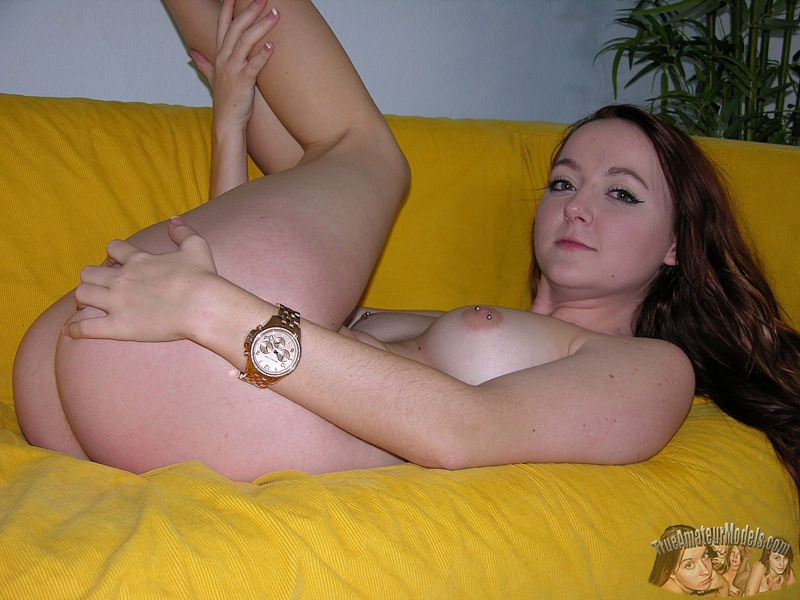 Lady L. reccomend Free lonely wives in Ciudad Cortes. Inexpensive Celeste 23yo. I want man