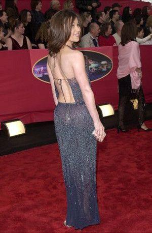 best of Warner bikini Julie