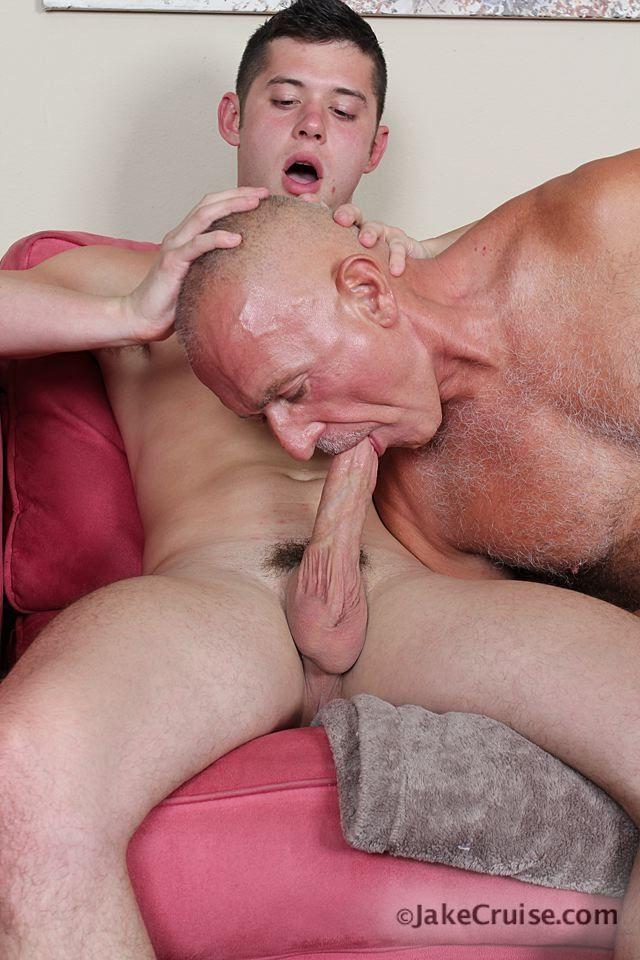 Aunty photo sex making