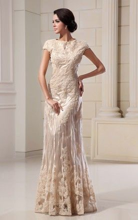 best of Mature gowns Discount wedding