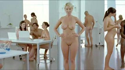 Bonbon reccomend Com matchmaker nudist