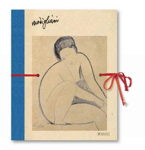 Erotic erotische gustav klimt sketch skizzen