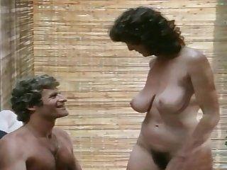 Naked nick toons people
