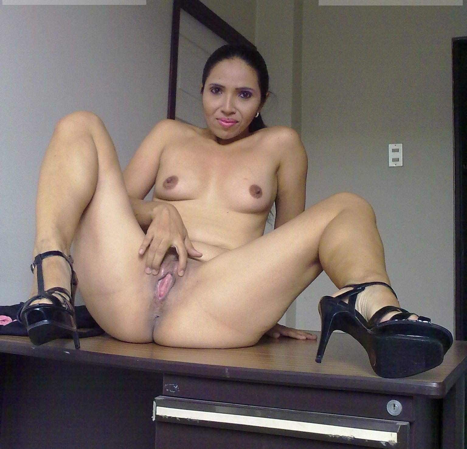 Porno amateur mexicanas, asian person sex orgy