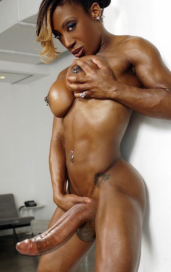 Busty naked xl girls pics