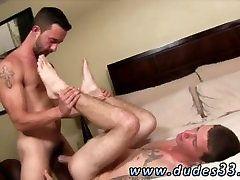 Bi threesome porn