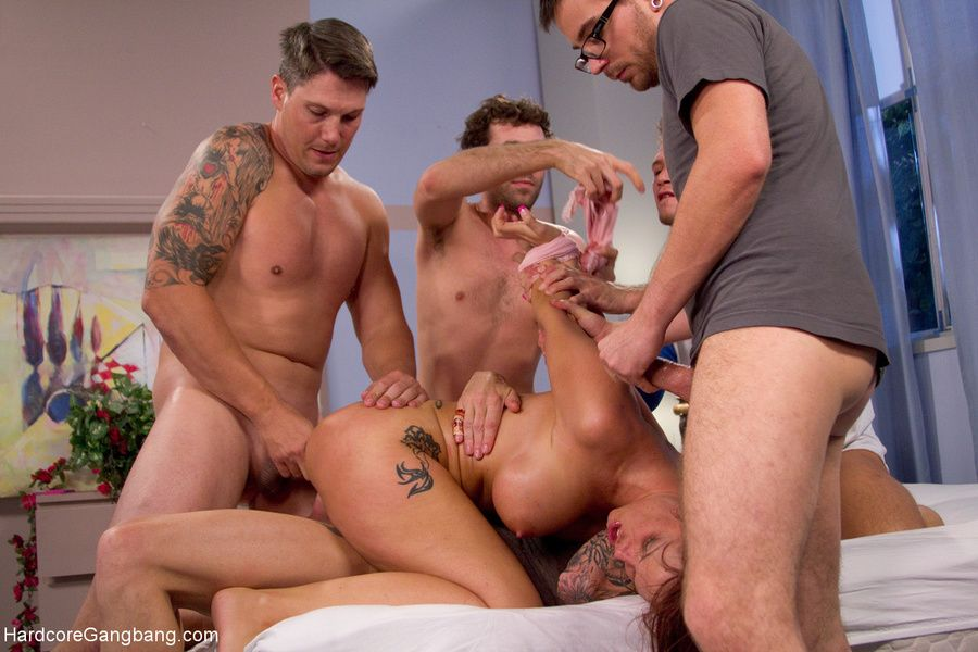 best of With Moms son gangbang
