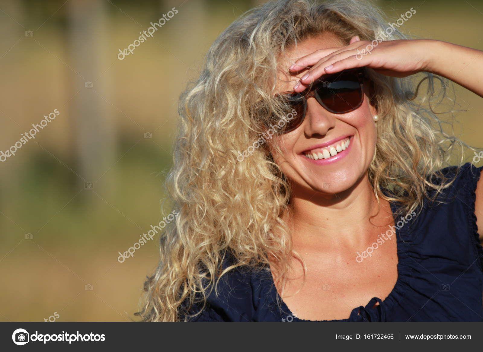 best of Facial Mature pics sunglasses
