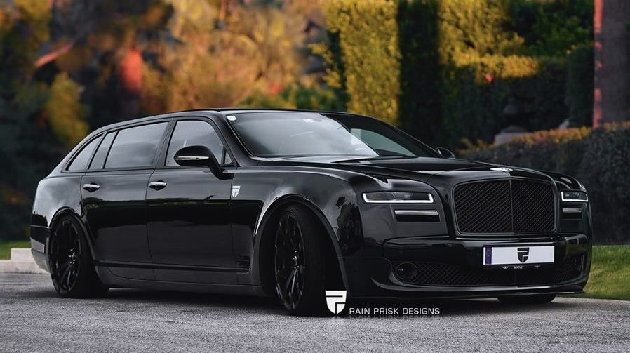 Quasar reccomend Bentley mulsanne engine dipstick Free Pron Videos 2018